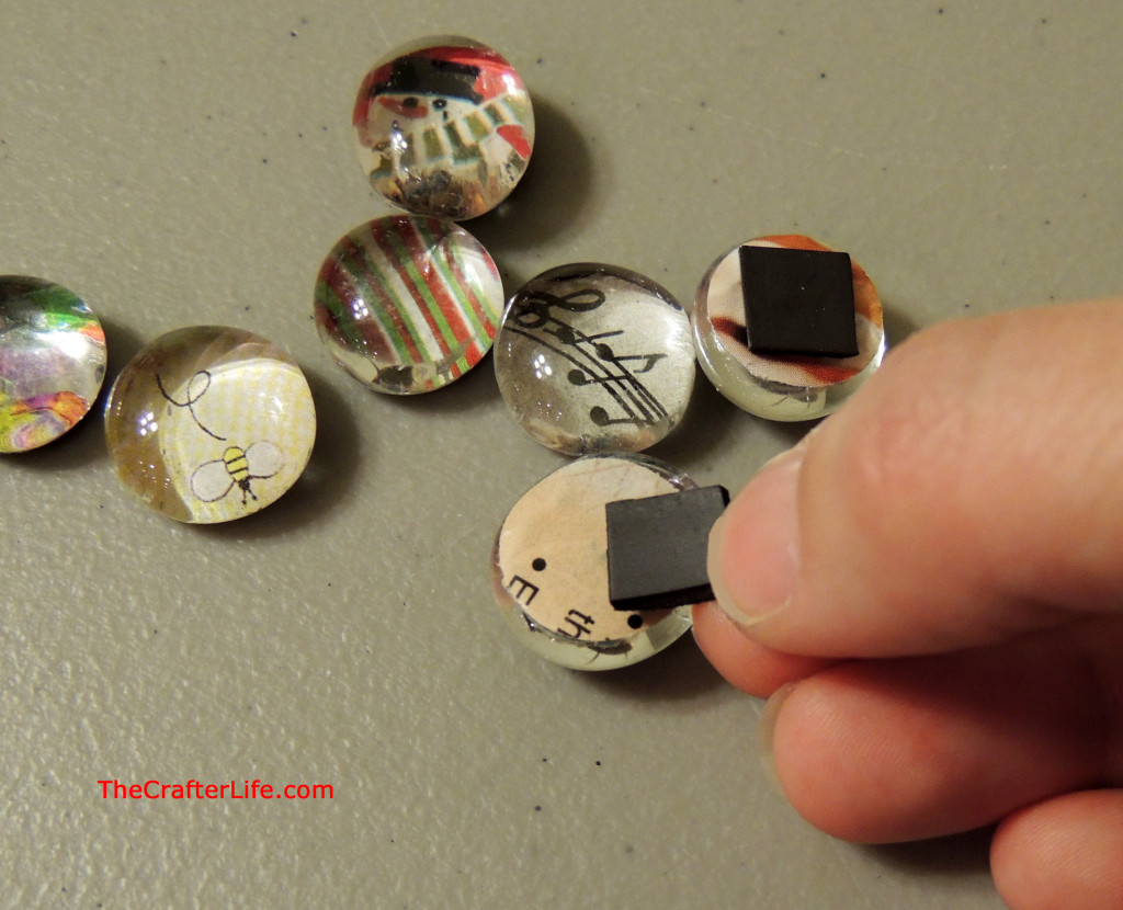 Diy magnets - What you can do with magnets ...