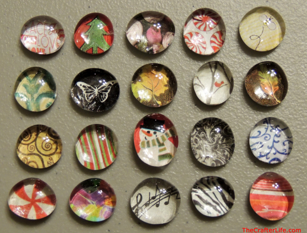 Buttons.2