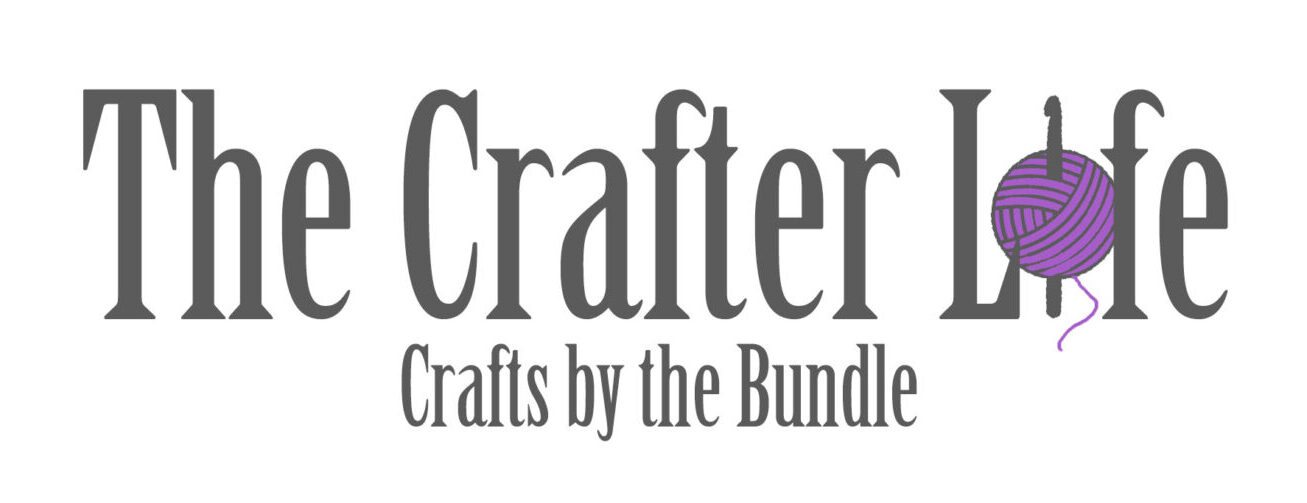 The Crafter Life